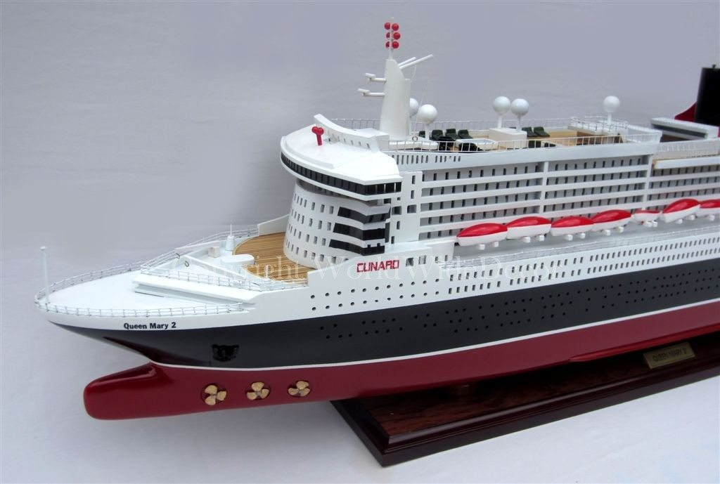 Queen_Mary_2 (3)